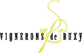 Logo Vignerons de Buxy